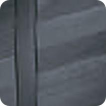 Цвета кабинета бассейна - черный
