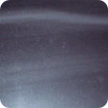 Цвета чаши бассейна - черный опал