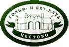 """Яхт-клуб """"Пестово"""", Московская область"""