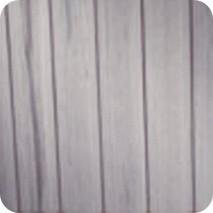 Цвета кабинета бассейна - серый